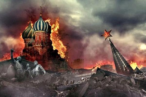 Kto prowokuje nacjonalizm w Rosji?