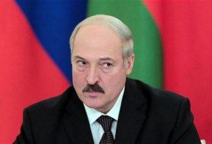 Łukaszenko. Dyktator, który dba o dobro kraju i narodu?