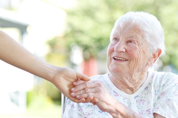 Czy pakiet medyczny dla seniora to dobry pomysł?