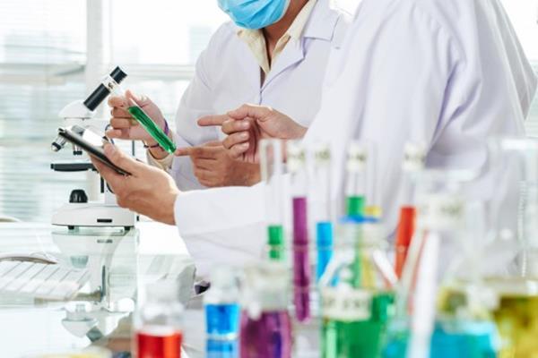 Jakie badania wykonują laboratoria badawcze?