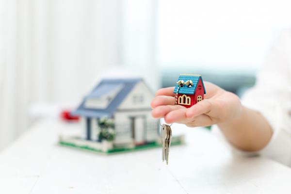 Ile wynosi podatek od sprzedaży nieruchomości? U nas się dowiesz!