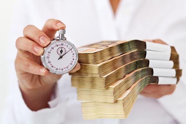 Oferta pożyczek pozabankowych – jakie są rodzaje pożyczek