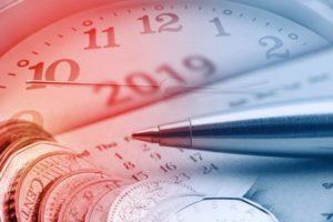 Spłata chwilówki – czyli wszystko, co warto wiedzieć o zwrotach i karach