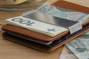 Oferta parabanków – sprawdź rodzaje pożyczek pozabankowych