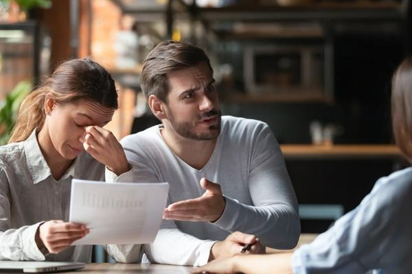 Kredyty pozabankowe – czyli gdzie pożyczyć pieniądze, jeśli bank odrzucił Twój wniosek