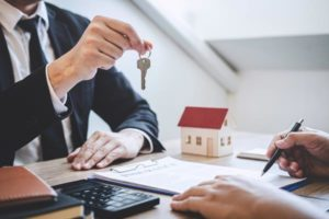 Czym jest harmonogram spłaty kredytu hipotecznego