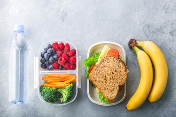 Za co płacimy korzystając z diety pudełkowej?