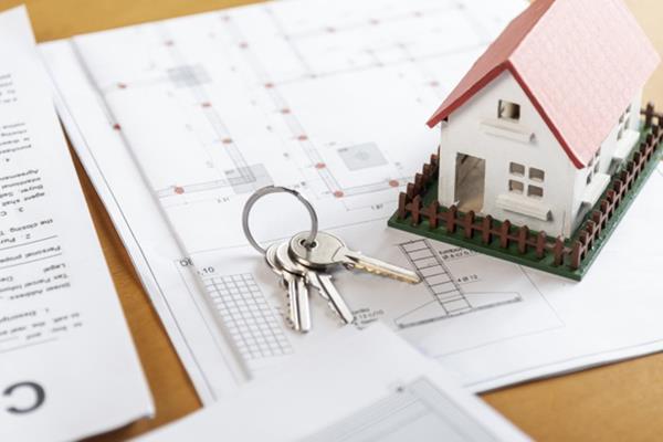 Co jest najtrudniejsze w rozpoczęciu przygody z inwestowaniem w nieruchomości?