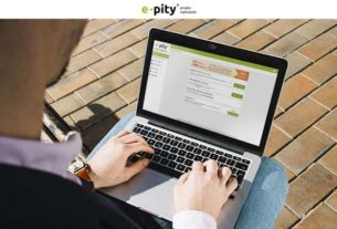 Bezproblemowe rozliczenie PIT przy pomocy programu e-pity