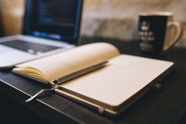 Jak pisać dobre teksty?