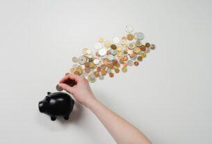 Kredyt we frankach nie musi być problemem. Sprawdź, jak wygląda pomoc dla frankowiczów