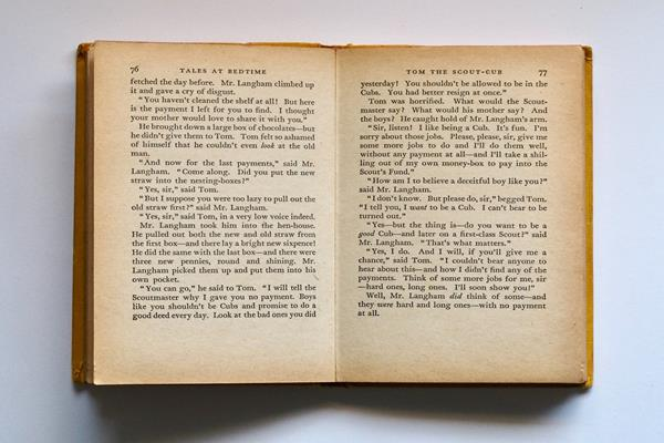 Literatura piękna - dla każdego czytelnika!