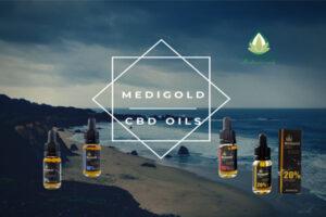 Czym jest olej CBD i jakie są jego najpopularniejsze zastosowania?